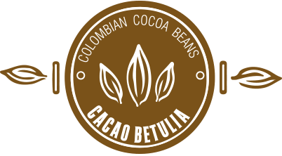 Cacao Betulia